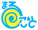 静岡第一テレビ「まるごとワイド」